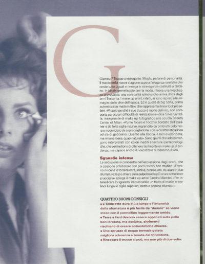 8 Aprile 2006 IoDonna n°15